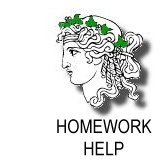 Mythman's Homework Help Main